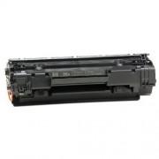 Toner compatibil: HP P 1505
