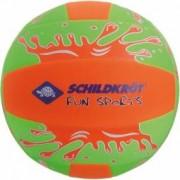 Schildkröt Speelgoed Beachball Xl Lime