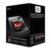 AMD Cpu Apu A10-7850k, 3,70ghz, Sock Fm2+, Radeon R7 Series, 4mb Cache, 95w, Box