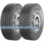 Michelin X Works Z ( 315/80 R22.5 156/150K )