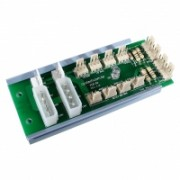 InLine Multi Power Port per 12x Ventole