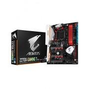 Gigabyte GA-Z270X-Gaming 7 Carte mère Intel Socket 1151