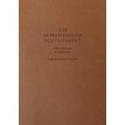 Hebrew-English Old Testament-PR-FL/ESV