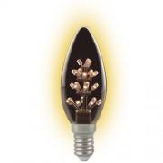 E14 Decoratieve Ledlamp