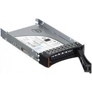 IBM 00AJ000 HardDisk