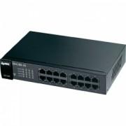Switch ZyXEL GS1100-16