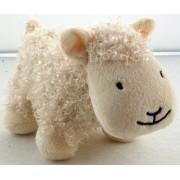 Settlers of Catan: Catan Goodies: Sheep (Wool) Resource (Plush) by MayFair Games