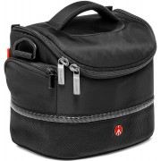 Manfrotto õlakott Advanced Shoulder Bag V, must (MB MA-SB-5)