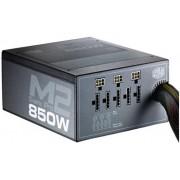 Sursa CoolerMaster Silent Pro M2 850W (Modulara)