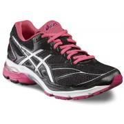 asics Gel-Pulse 8 But do biegania Kobiety różowy/czarny Buty Barefoot i buty minimalistyczne