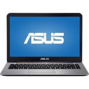 Asus R558UQ-DM983D Laptop (CI5 7th Gen/8GB/1TB/2GB GRP) Dark Blue