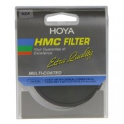 Hoya Filtru HMC NDX4 58mm - RS100977