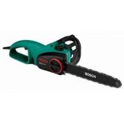 Fierastrau electric cu lant Bosch AKE 40-19 S