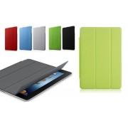 Smart cover magnetica custodia pieghevole Ipad 2 - 3 - 4 compatibile apple