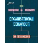 Organisational Behaviour by Christine Cross