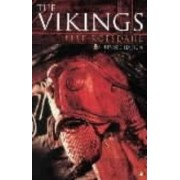 The Vikings by Else Roesdahl