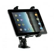iPad XMulti Hållare