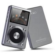 Playere portabile - Fiio - X3 II Silver