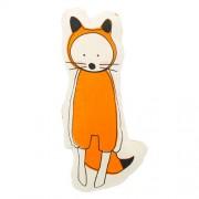Fox Baby Animals