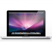 "Apple MacBook Pro 13"" Core i5 2.4 GHz HDD 500 GB RAM 4 GB AZERTY"