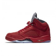 Calzado para hombre Air Jordan 5 Retro
