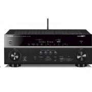 Yamaha RX-V781BL receiver 7.2, Wi-Fi, Bluetooth, 4K