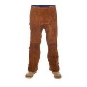 44-7440 Lava Brown™ pantaloni de sudură