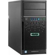 Server Configurabil HP ProLiant ML30 Xeon E3-1220v5 noHDD 4GB