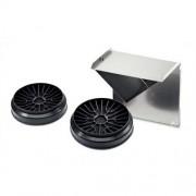 Kit recirculare hota Bosch DHZ5275
