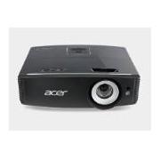 Acer Projector P6500 MR.JMG11.001