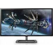 Monitor LED 31 LG 31MU97Z-B HXGA 5ms 4K Negru
