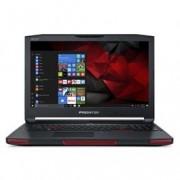 Acer laptop PREDATOR GX-792-70JL