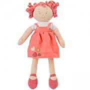 Детска еко кукла Лили, 1254 Babyono, 9070219