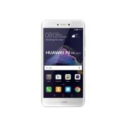 HUAWEI P8 Lite (2017) Dualsim 16GB Wit
