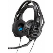 Casti Gaming Plantronics RIG 500E