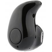 Casca Bluetooth Mini iUni CB02, Handsfree, Negru