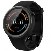 Ceas Motorola Moto 360 Sport Smartwatch