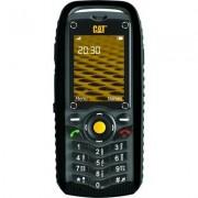 Caterpillar Telefon komórkowy CATERPILLAR B25