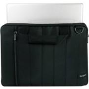 Targus Drifter Slip Case for 13 inch MacBook(Black)