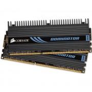 Mémoire PC Dominator DHX+ 2 x 4 Go DDR3-1600 PC3-12800 CL9 (CMP8GX3M2A1600C9)