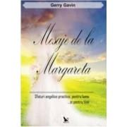 Mesaje De La Margareta - Gerry Gavin