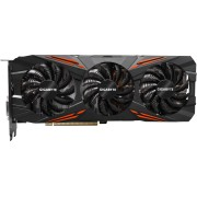 GA-N1070G1-G-8GD - Gigabyte GF GTX 1070 Gaming - 8 GB - aktiv