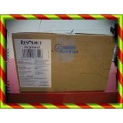 RESOURCE ARGINAID 6 EST 15X7 166314 RESOURCE ARGINAID - (7 G 90 SOBRE NEUTRO )