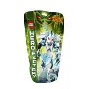 Lego Hero Factory Frost Beast [44011 - 60 pcs]