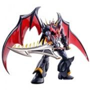 Mazinkaiser SKL Super Robot Chogokin Diecast Action Figure - 17 cm
