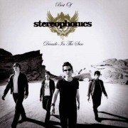 Stereophonics - Decade in the Sun Best of (0602517890886) (1 CD)