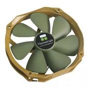 Thermalright TY 141 SV Processore Ventilatore