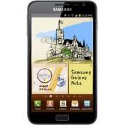 Samsung Galaxy Note (GT-N7000) /Certified Pre-Owned/Good Condition- (3 Months Warranty Bazaar Warranty)
