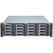 Promise Technology VTrak E610s (F29V61S20000002)