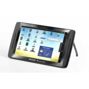 "Archos 70 Internet Tablet 8 GB. 7"". Fri Frakt!"